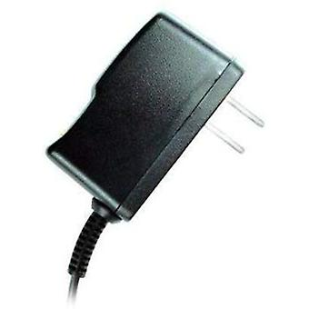Technocel Rapid Home Charger for Samsung I770, I910, R200, R430, A887, T229, T339, T439, T639