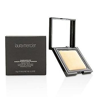 Laura Mercier Bougie Sheer Perfecting Poudre - 2 9g/0.3oz