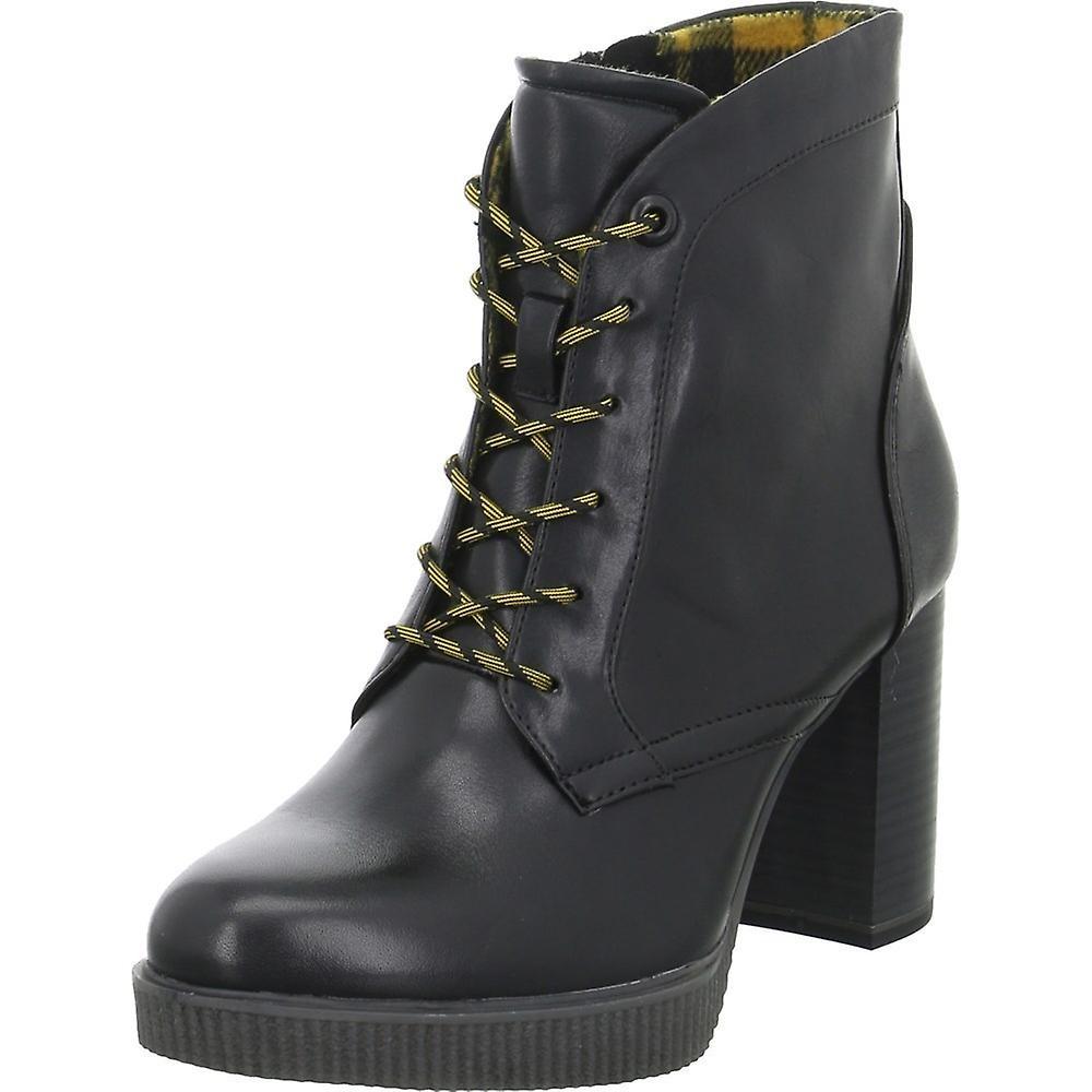 Tamaris Stiefeletten 112510523045 universal all year women shoes vL2hI