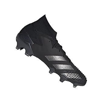 Adidas Predator 201 FG EF1612   men shoes