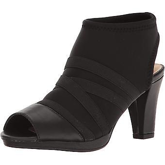 Bella Vita Women's Lisbeth Ii Heeled Sandal