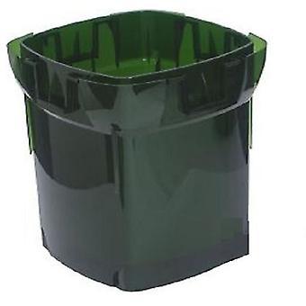Eheim Filter container 2080