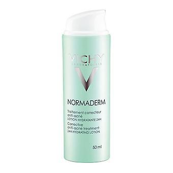 Anti-brister Normaderm Vichy (50 ml)