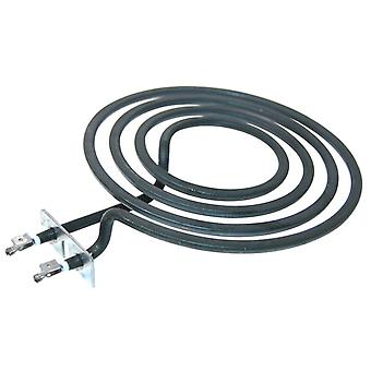 Belling 7 Inch 1800 Watt Radiant Ring