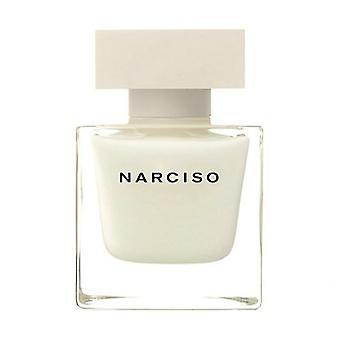 Narciso Rodriguez Narciso Eau de Parfum 50ml