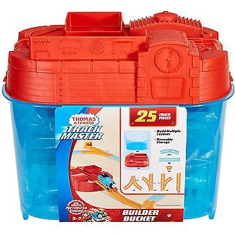 Thomas & venner FXX69 spor Master Builder Bucket