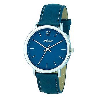 Herren's Uhr Araber HBA2248B (43 mm)
