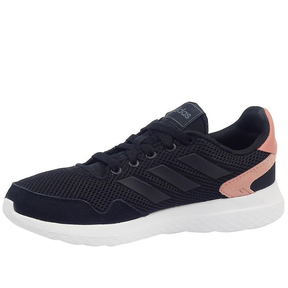 Adidas Archivo EF0451 universal all year women shoes