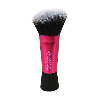 Make-up Brush Mini Medium Real Techniques