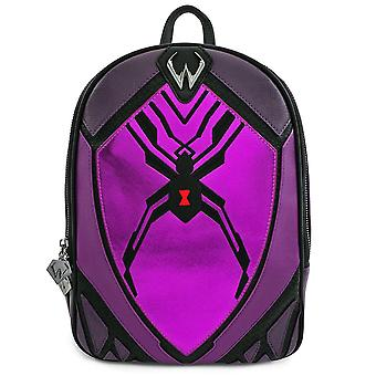 Loungefly Overwatch Widowmaker Cosplay Backpack