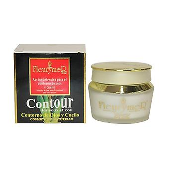 Eye and Neck Contour Cream 50 ml
