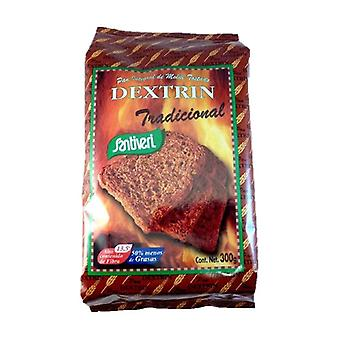 Dextrin Traditional Wholemeal Bread 300 g