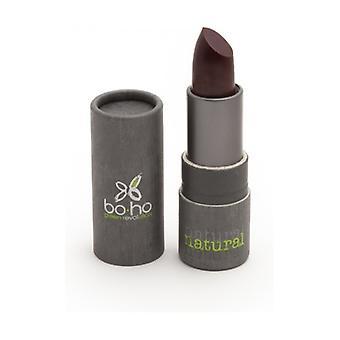Lipstick with Matte Translucent Finish 309 Figue 1 unit (Violet)