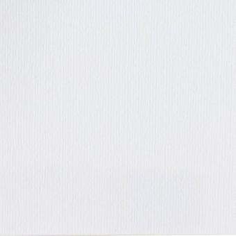 Papicolor 10X Scrapbook 302X302mm Pearly-White