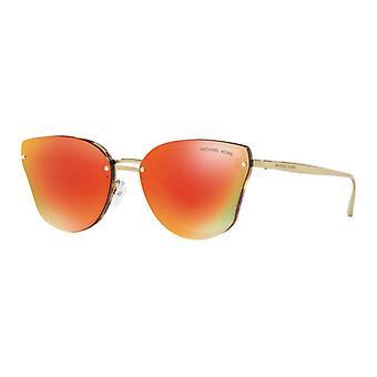 السيدات و apos؛ النظارات الشمسية مايكل كورس MK2068-33516Q (Ø 58 مم)