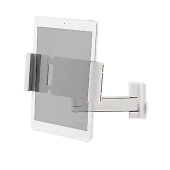 Tablet Mount - Wall Mounted and Adjustable