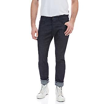 Replay Men's Karter Sustainability Cycle Jeans Slim Fit