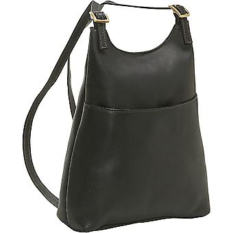 Women'S Sling Back Pack - Ld-961-Bl