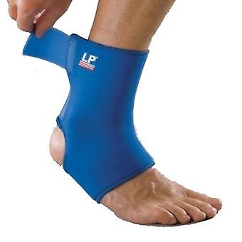 Neoprene Ankle Support - Left Foot - 764