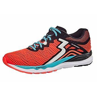 361 Degrees Women Sensation 3 Running Shoe