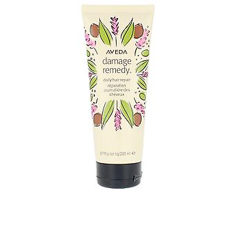 Aveda Damage Remedy Daily Hair Repair Limited Edition 200 Ml Unisex