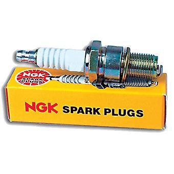 NGK 1643 Spark Plug-LKR7E
