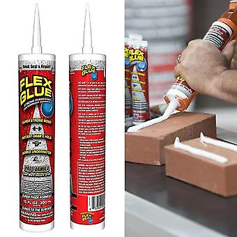 Universal Glue Strong Rubberized Waterproof Home Outdoor Repair Strong Adhesive