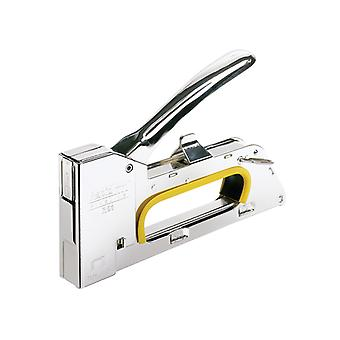 Rapid R23 PRO All Steel Tacker (13 Grampos 6-8mm) RPDR23