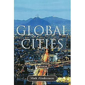 Globální města