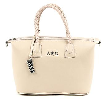 Andrew Charles Tasche AH02 Pulver