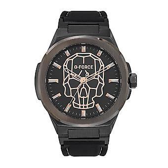 Men's Watch G-Force 6808002