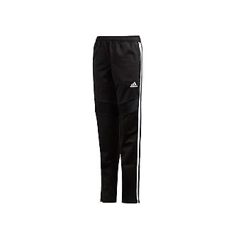 Adidas JR Tiro 19 D95925 universal all year boy trousers
