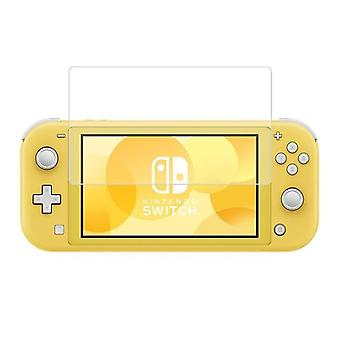 Hd Screen Protector, Tempered Glass Film For Nintendo-switch Lite