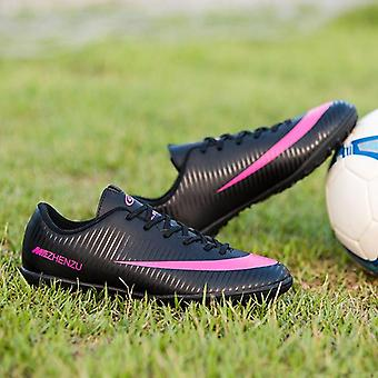 Men's Soccer Football Sports Sneakers