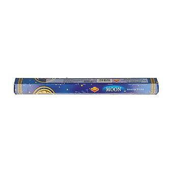 Moon Incense 20 units