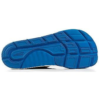 Altra Mens Torin 3.5 Low Top Lace Up Trail Running Shoes