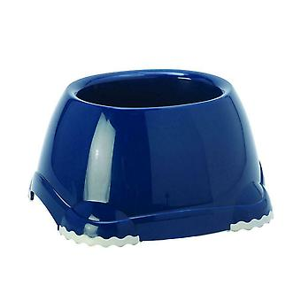 Moderna Smarty Cocker Spaniel Dog Bowl