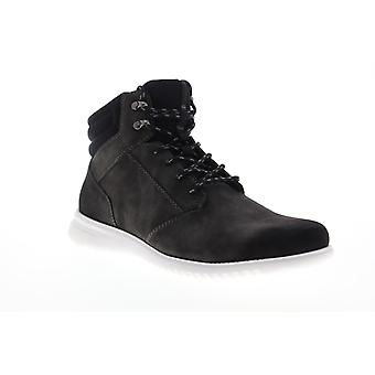 Unlisted by Kenneth Cole Adult Mens Nio Hiker Boot Lifestyle Sneakers