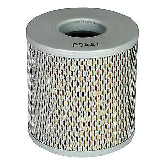 Filtrex Paper Oil Filter - #007