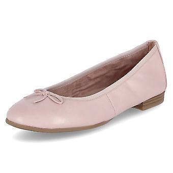 Tamaris 112211626521 universal  women shoes