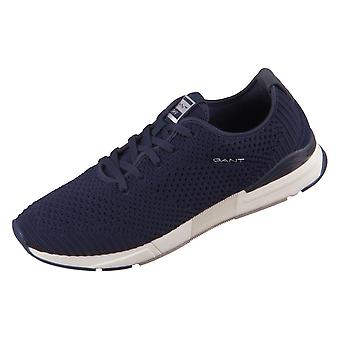 Gant Brentoon Running 22637624G69 universel toute l'année chaussures homme