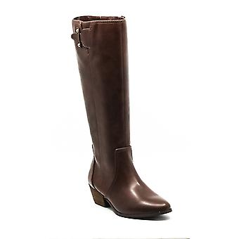 Dr. Scholl's American Lifestyle Collection   Brilliance Heel Boots