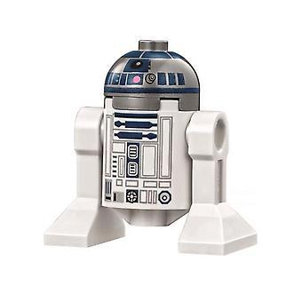 The Buzz Droid Battle Droid General Grievous