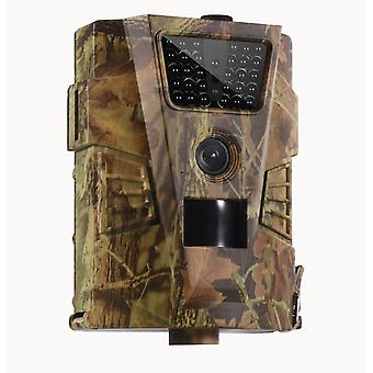 12mp Hunting Trail Camera Wild Waterproof Night Vision Camera Tracking