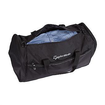 TaylorMade Performance Duffle Bag