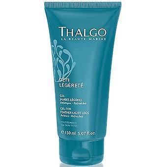 Thalgo Defi Legerete Gel für leichte Beine 150 ml