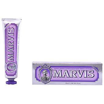 Marvis Jasmin Mint Toothpaste 85 ml