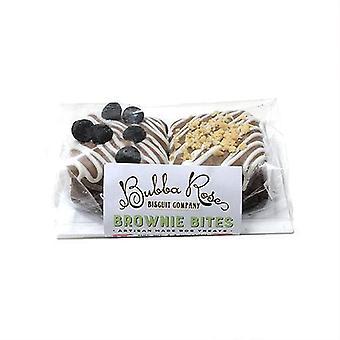 Brownie Bites 2 Pakkaus
