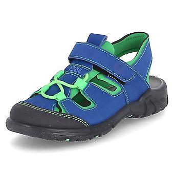 Ricosta Gerald 716522600151 universal  kids shoes