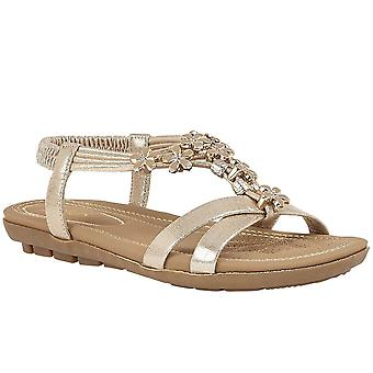 Lotus Lucine Womens Sandals